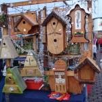 Kerstmarkt Doesburg 2012 2012  49