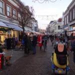 Kerstmarkt Doesburg 2012 2012  51