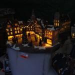 Kerstmarkt Doesburg 2012 2012  53