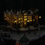 Kerstmarkt Doesburg 2012 2012  54