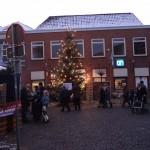 Kerstmarkt Doesburg 2012 2012  55