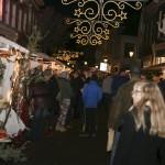 Kerstmarkt 2013 (102)
