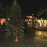 Kerstmarkt 2013 (106)