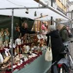 Kerstmarkt 2013 (11)