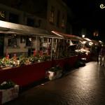 Kerstmarkt 2013 (127)