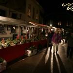 Kerstmarkt 2013 (128)