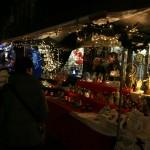 Kerstmarkt 2013 (133)