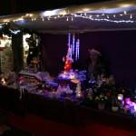 Kerstmarkt 2013 (134)