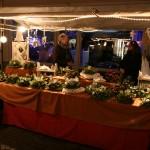 Kerstmarkt 2013 (135)