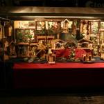 Kerstmarkt 2013 (138)