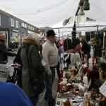 Kerstmarkt 2013 (14)