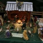 Kerstmarkt 2013 (15)
