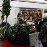 Kerstmarkt 2013 (18)