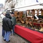 Kerstmarkt 2013 (22)