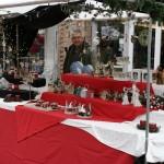 Kerstmarkt 2013 (25)