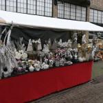 Kerstmarkt 2013 (27)