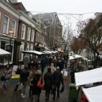 Kerstmarkt 2013 (43)