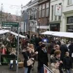 Kerstmarkt 2013 (47)