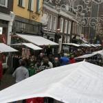 Kerstmarkt 2013 (49)