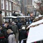 Kerstmarkt 2013 (51)
