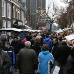Kerstmarkt 2013 (53)