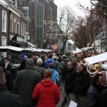 Kerstmarkt 2013 (54)