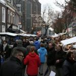 Kerstmarkt 2013 (55)
