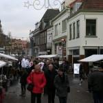 Kerstmarkt 2013 (56)