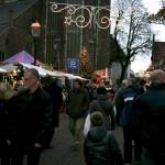 Kerstmarkt 2013 (58)
