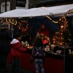 Kerstmarkt 2013 (60)
