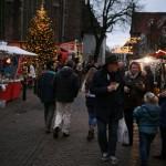 Kerstmarkt 2013 (61)