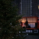Kerstmarkt 2013 (65)