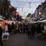 Kerstmarkt 2013 (66)