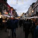 Kerstmarkt 2013 (68)