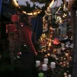 Kerstmarkt 2013 (69)