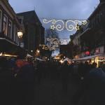 Kerstmarkt 2013 (71)