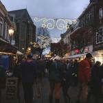Kerstmarkt 2013 (72)
