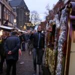 Kerstmarkt 2013 (73)
