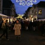 Kerstmarkt 2013 (76)