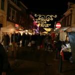 Kerstmarkt 2013 (79)