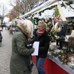 Kerstmarkt 2013 (8)