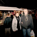 Kerstmarkt 2014 copyright Roy Kappert (1)