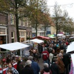Kerstmarkt 2014 copyright Roy Kappert (11)