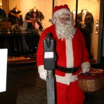 Kerstmarkt 2014 copyright Roy Kappert (20)