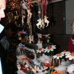 Kerstmarkt 2014 copyright Roy Kappert (25)