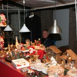 Kerstmarkt 2014 copyright Roy Kappert (26)