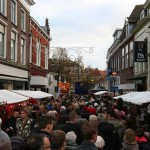 Kerstmarkt 2014 copyright Roy Kappert (3)