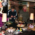 Kerstmarkt 2014 copyright Roy Kappert (31)