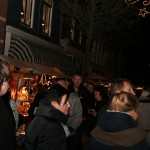 Kerstmarkt 2014 copyright Roy Kappert (32)