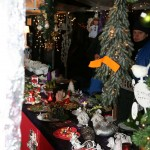 Kerstmarkt 2014 copyright Roy Kappert (34)